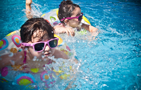 Swimming Pool Experts in Bainbridge, GA